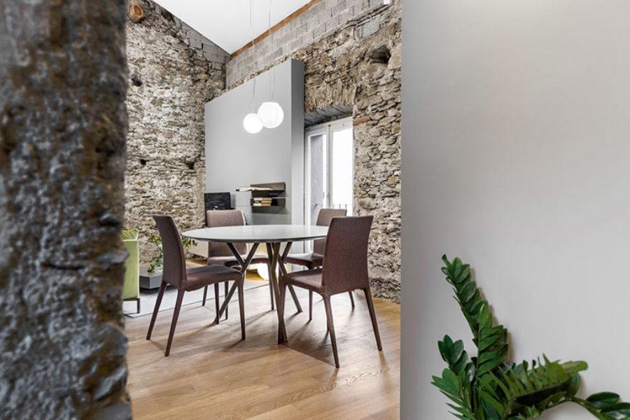 Residence Giardini Rusconi